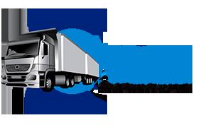 Nueva Mutual Camioneros – Con la fuerza de un gremio